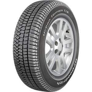 Anvelopa All Season BF Goodrich Urban Terrain T_a 255/65 R16 113H