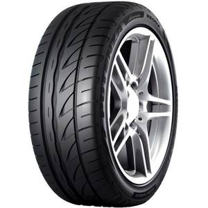 Anvelopa vara BRIDGESTONE 245/40R18 97W POTENZA ADRENALIN RE002