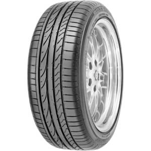 Anvelopa vara BRIDGESTONE 225/45R18 91W POTENZA RE050A