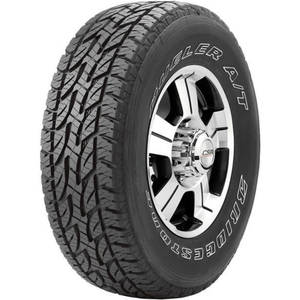 Anvelopa vara BRIDGESTONE Dueler At 694 245/70 R16 107T