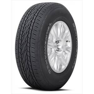 Anvelopa All Season Continental Cross Contact Lx 2 275/65 R17 115H