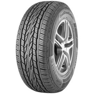 Anvelopa All Season Continental Cross Contact Lx 2 265/70 R17 115T