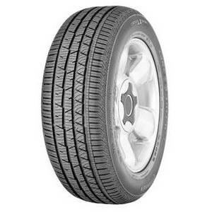 Anvelopa All Season Continental Cross Contact Lx Sport 255/55 R18 105H