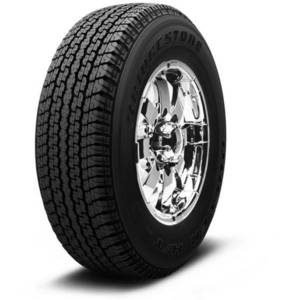 Anvelopa All Season BRIDGESTONE Dueler Ht 840 235/70 R16 106T MS