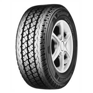 Anvelopa vara BRIDGESTONE Duravis R630 205/65R16C 107/105R