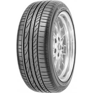 Anvelopa Vara BRIDGESTONE 275/30R20 97Y POTENZA RE050A XL