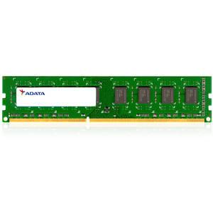 Memorie ADATA 2GB DDR3 1600 MHz CL11