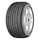 Anvelopa vara Continental Cross Contact Uhp 225/55 R18 98V