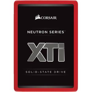 SSD Corsair Neutron XTi Series 240GB SATA-III 2.5 inch