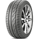 Anvelopa vara BRIDGESTONE Potenza Adrenalin Re002  225/50R16 92W