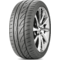 Anvelopa vara BRIDGESTONE Potenza Adrenalin Re002  205/40R17 84W