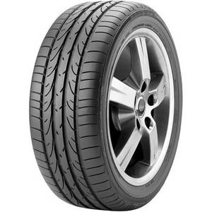 Anvelopa vara BRIDGESTONE Potenza Re050 245/40R17 91Y