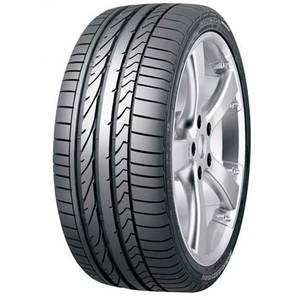 Anvelope Vara BRIDGESTONE Potenza Re050a 255/30 R19 91Y XL RFT RUN