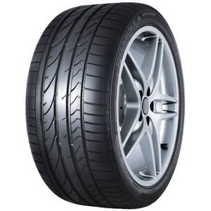 Anvelope Vara BRIDGESTONE Potenza Re050a 235/35 R19 91Y XL