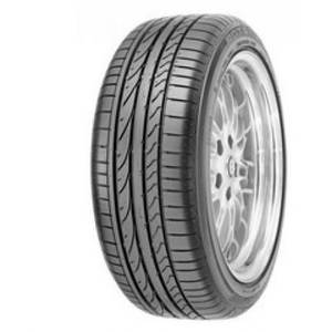 Anvelope Vara BRIDGESTONE Potenza Re050a 245/40 R18 93Y RFT RUN FLAT