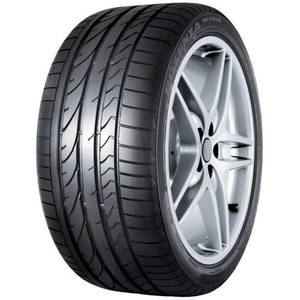 Anvelope Vara BRIDGESTONE Potenza Re050a 225/45 R17 91V RFT RUN FLAT