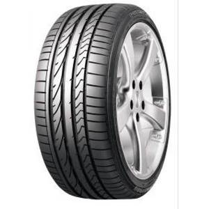 Anvelope Vara BRIDGESTONE Potenza Re050a 225/40 R18 92W XL RFT RUN FLAT