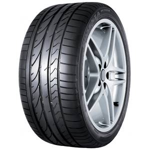 Anvelope Vara BRIDGESTONE Potenza Re050a 235/45 R17 97W XL