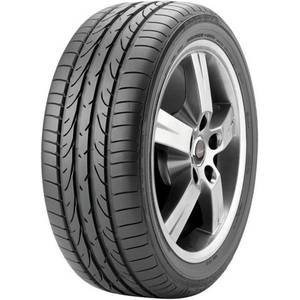 Anvelope Vara BRIDGESTONE Potenza Re050a1 225/40 R18 88W RFT RUN FLAT