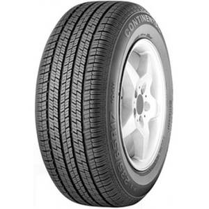 Anvelope All Season Continental 4x4 Contact 275/55 R19 111H MS