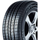 Anvelopa All Season Continental 4x4 Contact 225/65R17 102T