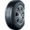 Anvelopa vara Continental 155/65R14 75T ECO CONTACT 3