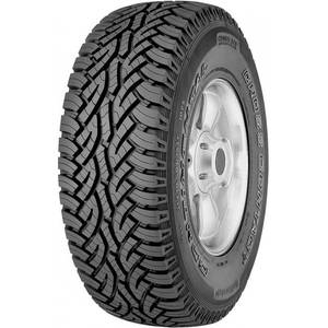 Anvelopa All Season Continental Cross Contact At 205/80 R16 104T XL MS