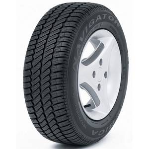 Anvelopa All Season Debica Navigator 2 175/70 R13 82T