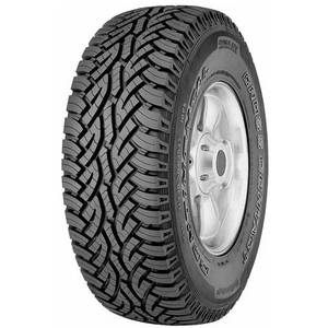Anvelopa All Season Continental Cross Contact At 235/75 R15 109S XL MS
