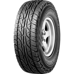 Anvelopa vara Dunlop Grandtrek At3 265/70 R16 112T