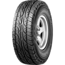 Anvelopa vara Dunlop Grandtrek At3 225/75 R16 110/107S