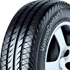 Anvelopa vara Continental Vanco Contact 2 175/70R14C 95/93T