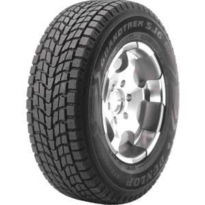 Anvelopa iarna Dunlop Grandtrek Sj6 235/55 R18 99Q