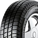 Anvelopa All Season Continental Vanco Four Season 2 225/75R16C 118/116R