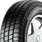 Anvelopa All Season Continental Vanco Four Season 2 225/65R16C 112/110R