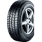Anvelopa iarna Continental Vanco Winter 2 195/75R16C 110/108R
