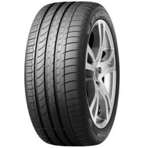 Anvelopa vara Dunlop Sp Quattromaxx 235/65 R17 108V
