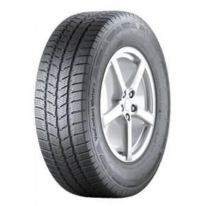 Anvelope Iarna Continental Vancontact Winter 195/70 R15C 104/102R