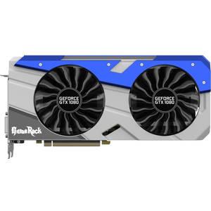 Placa video Palit-Daytona nVidia GeForce GTX 1080 GameRock Premium 8GB DDR5X 256bit