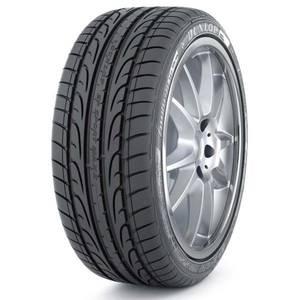 Anvelopa vara Dunlop Sp Sport Maxx 255/40 R17 98Y