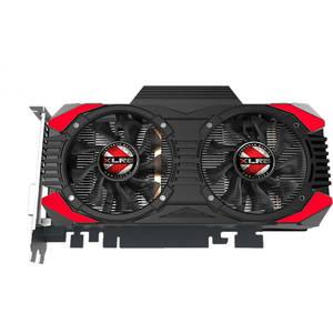Placa video PNY nVidia GeForce GTX 1060 XLR8 OC GAMING 6GB DDR5 192bit