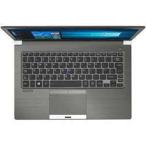 Laptop Toshiba Portege Z30-C-16J Intel® Core™ i5-6200U 3M Cache Full HD