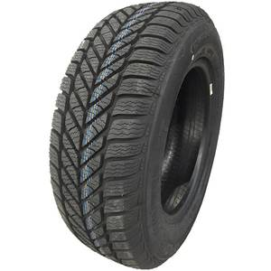 Anvelopa iarna Diplomat Winter St 165/65R14 79T
