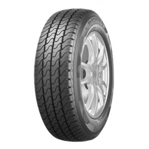 Anvelopa vara Dunlop Econodrive  215/60R17C 109/107T