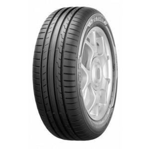 Anvelopa vara Dunlop Sport Bluresponse 205/50 R17 89V
