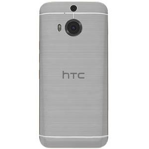 Smartphone HTC One M9 Plus 32GB 4G Silver