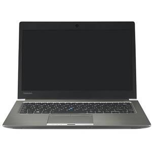 Laptop Toshiba Portege Z30-C-16M Intel® Core™ i7-6500U Processor  4M Cache  13.3'' Full HD