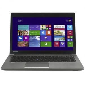Laptop Toshiba Tecra Z40-B-14D Intel® Core™ i5-5200U  3M Cache  14'' HD