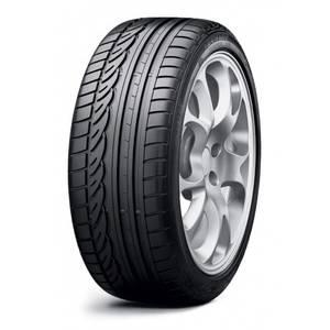 Anvelopa vara Dunlop Sp Sport 01  255/55R18 109H