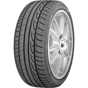 Anvelopa vara Dunlop Sport Maxx Rt 225/55 R17 101Y